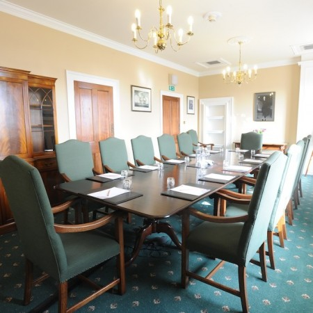 Conferences & Meetings - The George Canning (2) (1)