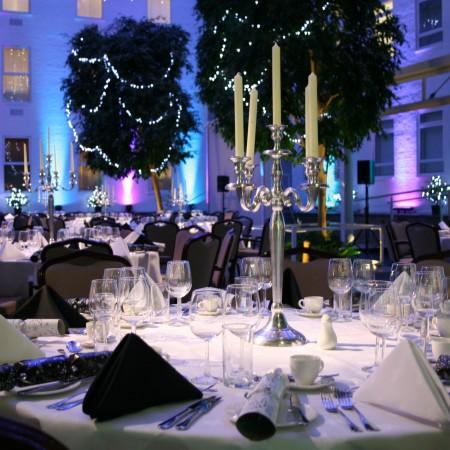 Wedding Gallery Wherstead Park Venue In Ipswich