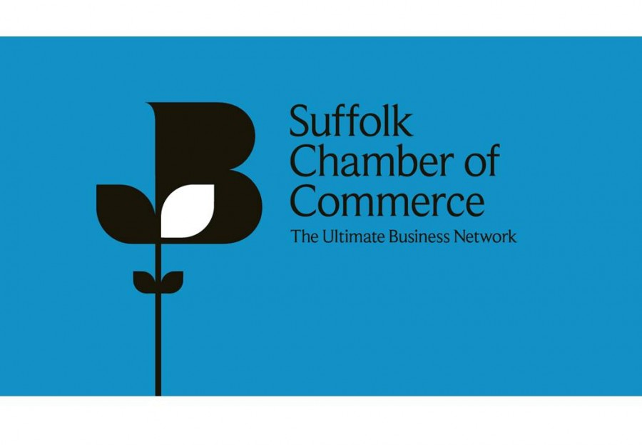 suffolks chamber of commerce